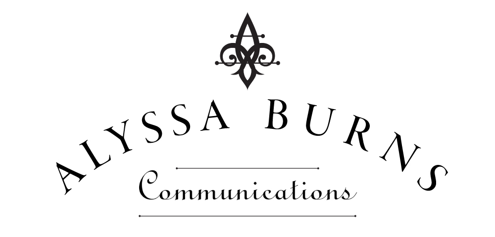 Alyssa Burns Communications
