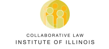 Collaborative Law Institute of Illinois logo