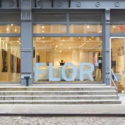 Flor Store