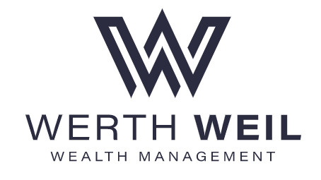 Werth Weil Wealth Management